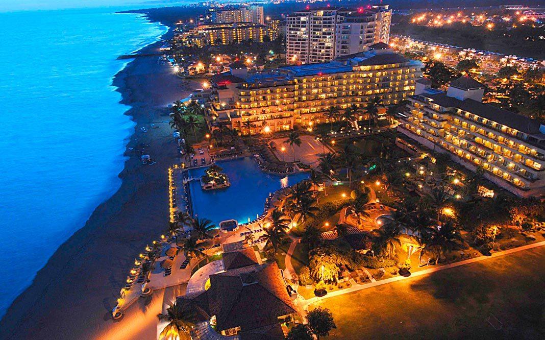 Puerto Vallarta un paraíso par los LGBT