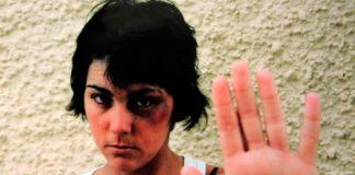 UNI-FORM, la app para denunciar delitos de odio en la Unión Europea
