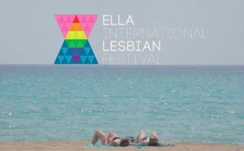 El festival internacional ELLA el Edén para las mujeres
