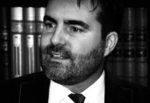 Falleció David Martín Moreno, un gran empresario LGBT
