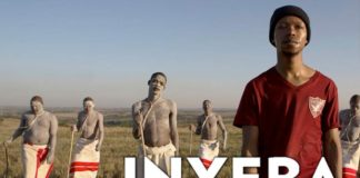 """""""The Wound"""" controversial filme sobre la homsexualidad en tribu de Sudáfrica"""