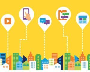 Ciudadanía Digital: todos certificados para aprovechar la tecnología