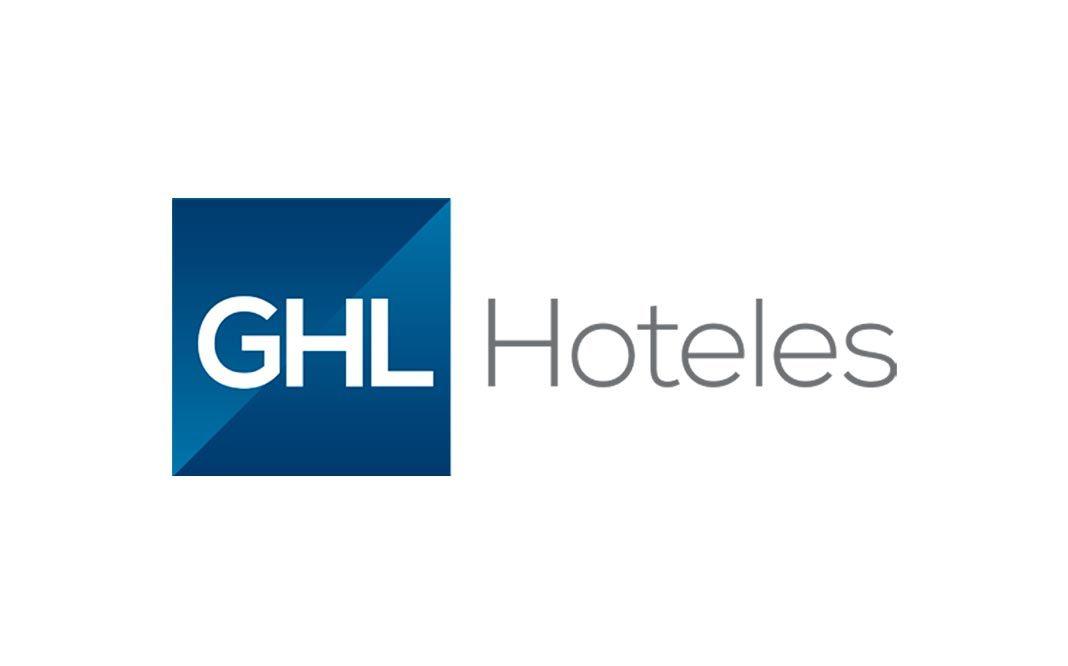 GHL Cadena de Hoteles certificada como Gayfriendly Biz en Colombia.