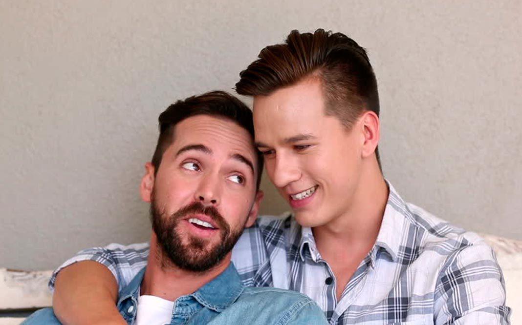 Rakuten Bank ofrece servicios hipotecarios a parejas LGBT