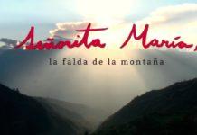 Señorita María, la falda de la montaña, finalmente llega a los cines colombianos