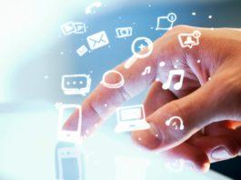 Ciudadanía Digital te premia por tu dedicación