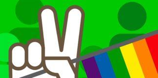 Derechos y Libertades Comuna Diversa