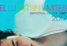El Lugar sin Límites: Festival Internacional de Cine LGBTI en Ecuador