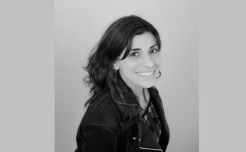 Andrea Salgado, exploRando los límites de la ficción y la realidad.