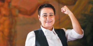El Estado de Colombia pidió disculpas públicas a mujer lesbiana