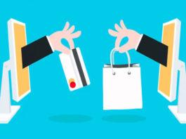 El-comercio-electrónico-la-nueva-Meca-de-las-ventas
