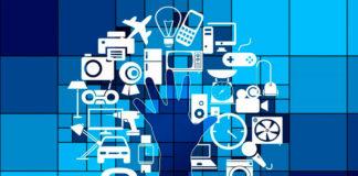 Elementos del ecosistema digital para tener en cuenta