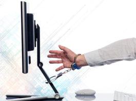 Enfermedades tecnológicas: un enemigo silencioso