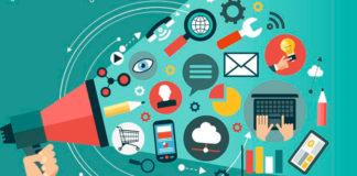 Herramientas de comunicación digital con tus clientes