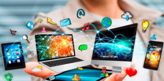 Las comunidades digitales: más que una sociedad en la web