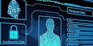¿Qué son los delitos informáticos?