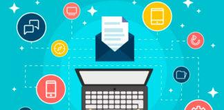 Visionando a lo grande: ecosistema digital