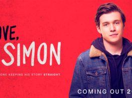 Yo Soy Simon La trama homosexual-a la que le apuesta FOX