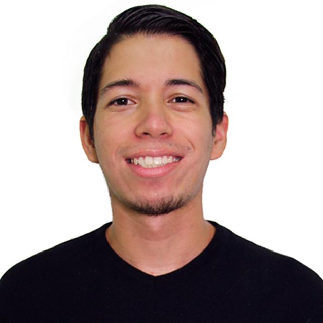 <Juan Manuel Roncancio C., egoCity
