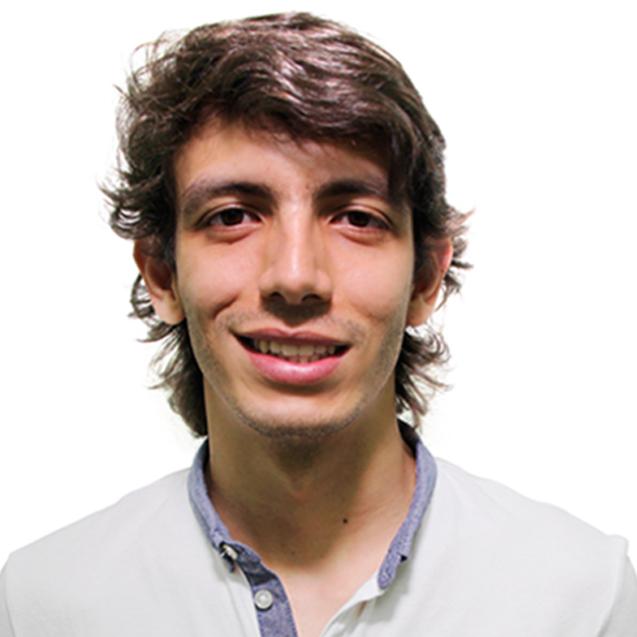 <Andrés Felipe Gamboa S., egoCity