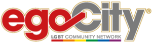 egoCity LGBT Community Network