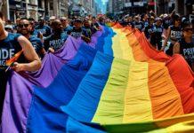 Gay Nueva York