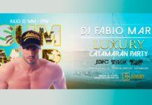 Club D8 Luxury
