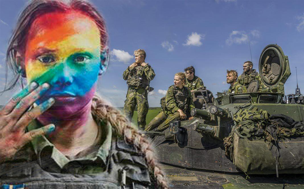 Fuerza Armada