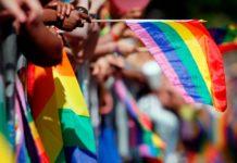LGBT de Barbados