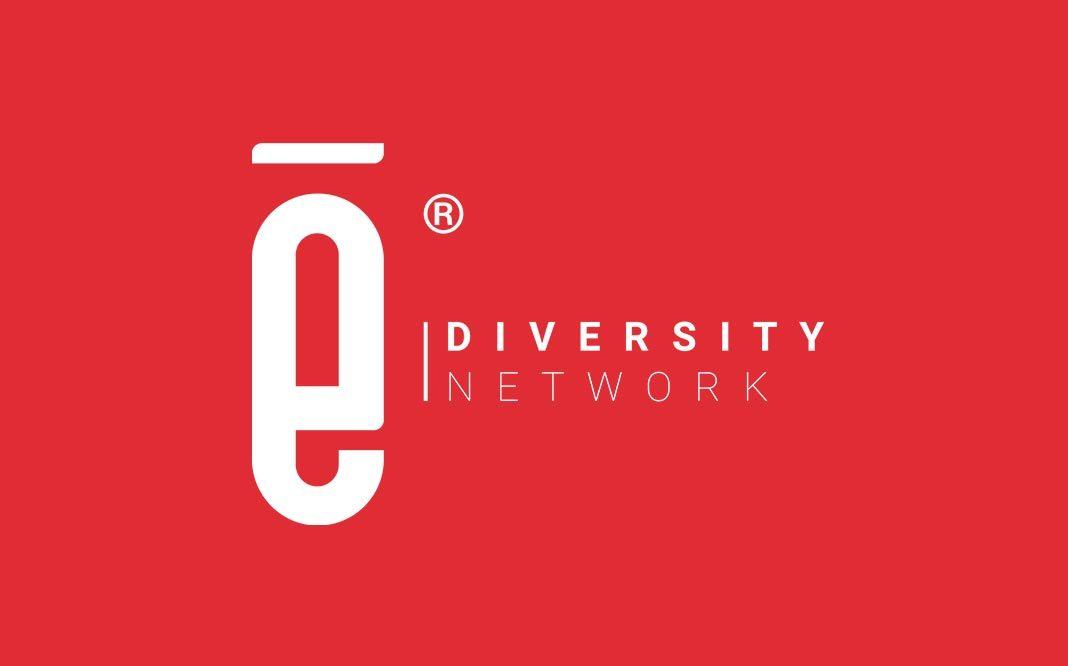 egoCity Diversity Network