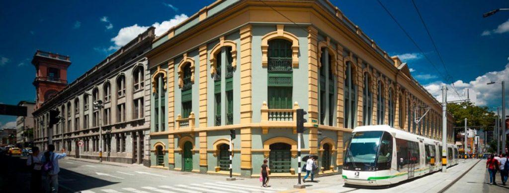 foro conexia Medellin