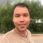 Ivan Felipe Bohorquez Ramirez