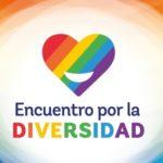 Encuentro Por La Diversidad