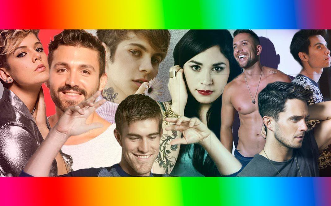 LGBT+ Club