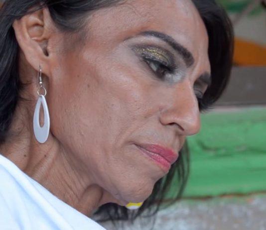 Madonna Badillo