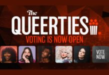queerties