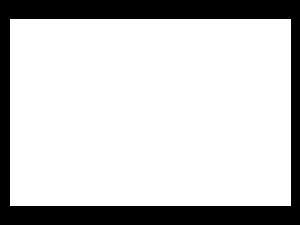 egoCity comunicacion para la diversidad