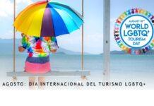turismo lgbtq