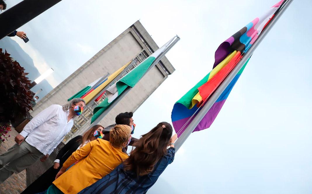 Medellín Orgullo