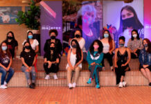 Medellín Mujeres Talento