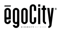 Logo-egoCity-2019-1-(1)